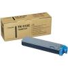 Kyocera Kyocera TK-510 kék eredeti toner