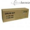 Kyocera Mita Kyocera DK-440 DRUM [Dobegység] (eredeti, új)