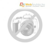 Kyocera Mita Kyocera MK-8705D MAINTAINENCE KIT (eredeti, új)