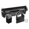 Kyocera-Mita TK655 Fénymásolótoner KM 6030 fénymásolóhoz,  fekete, 47k