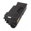 Kyocera Mita TK-100 fekete (black) utángyártott toner