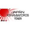 Kyocera-Mita Tk-410 100% új ugy. toner (kerámiaporos)