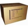Kyocera MK170 maintenance kit (Eredeti)