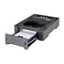 Kyocera PF-520 500 lapos lapadagoló (1203NA3NL0) nyomtató kellék