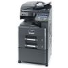 Kyocera Taskalfa 3011i A3 másológép - akciós konfiguráció