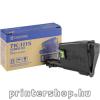 Kyocera TK1115/FS1041