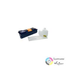KYOCERA TK340 Toner (KATUN) 12K FS2020DN /37345/ No chip nyomtatópatron & toner