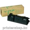 Kyocera TK400