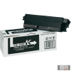 Kyocera TK590K Lézertoner FS C2026, 2126 nyomtatókhoz, KYOCERA fekete, 7k
