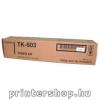 Kyocera TK603