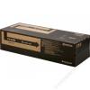 Kyocera TK6305 Lézertoner TASKalfa 3500i, 4500i nyomtatókhoz, KYOCERA fekete, 35k (TOKYTK6305)