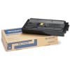 Kyocera TK7105 Lézertoner TaskAlfa 3010i nyomtatóhoz,  fekete, 24k