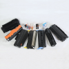 Kyocera TK815K toner, black (Eredeti)