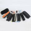 Kyocera TK865K toner, black (Eredeti)