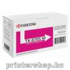 Kyocera TK8705