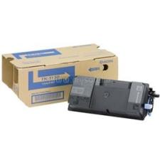 Kyocera TK-3130 Toner Black FS-4200DN/4300DN, M3550IDN/M3560IDN (25 000 oldal) (1T02LV0NL0) nyomtatópatron & toner