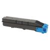 Kyocera TK-8505C cián toner /1T02LCCNL0/