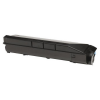 Kyocera TK-8505K fekete toner /1T02LC0NL0/