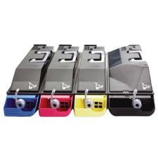 Kyocera TK-8705K (TK8705K) eredeti fekete toner (1T02K90NL0) nyomtatópatron & toner