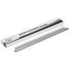 KYOCERAMITA for use Blade, CET, DK1150,DK1160, ECOSYS P2040,2235,M2040,2135,2540,2635,2640,2735