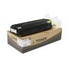 KYOCERAMITA for use Toner, CET, TK6115, ECOSYS M4125,4132