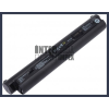 L09C3B12 4400 mAh 6 cella fekete notebook/laptop akku/akkumulátor utángyártott