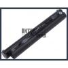 L09C6Y12 4400 mAh 6 cella fekete notebook/laptop akku/akkumulátor utángyártott