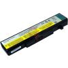 L11L6Y01 Akkumulátor 4400 mAh 10.8V 48WHr