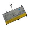 L11M2P01 3700 mAh laptop akkumulátor