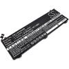 L12M4P61 Laptop akkumulátor 6100 mAh