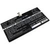 L15M4PC3 Laptop akkumulátor 5300 mAh