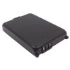 L36880-N5401-A102 Akkumulátor 1150 mAh