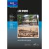 L'Harmattan Kiadó A hit erejével - Pedagógiai tanulmányok