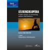 L'Harmattan Kiadó Lélekenciklopédia I. - Világvallások lélekképzetei