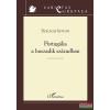 L'Harmattan Kiadó Portugália a huszadik században