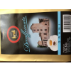 L'Antico decaffeinato koffeinmentes szemes kávé (500g)