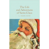 L. Frank Baum The Life and Adventures of Santa Claus