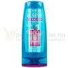 L'oréal Elseve Fibralogy Dúsító kondicionáló 200 ml