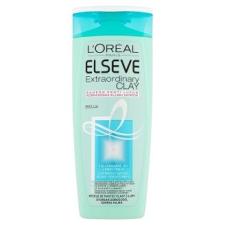 L'oréal Paris Elseve Extraordinary Clay korpásodás elleni sampon 250 ml sampon