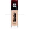 L?Oréal Paris Infaillible hosszan tartó folyékony make-up