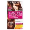 L´Oréal Paris L'Oréal Paris Casting Crème Gloss 635 Csokoládé Bonbon tartós hajszínkrém