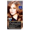 L´Oréal Paris L'Oréal Paris Préférence 7.1 Island Hamvasszőke tartós hajfesték