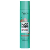L'oréal Paris Magic Shampoo Rose Tonic szárazsampon 200 ml