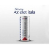 La Bossion deLaVie-Az Élet itala 250 ml