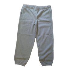 LA Gear CH Jog női nadrág - Méret: 3XL