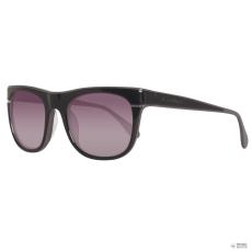 LA MARTINA napszemüveg LM057S 01 52 férfi