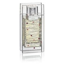 La Prairie Life Threads Ruby EDP 50 ml parfüm és kölni