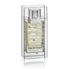 La Prairie Life Threads Sapphire EDP 50 ml parfüm és kölni