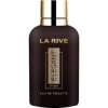 La Rive Elegant men edt 90ml
