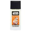 La Rive Star Wars Droid parfüm dezodor 80 ml